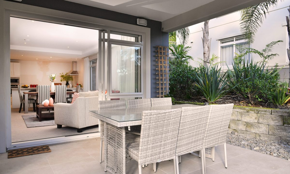 Properties | Retirement Village | Settlers Lifestyle Village